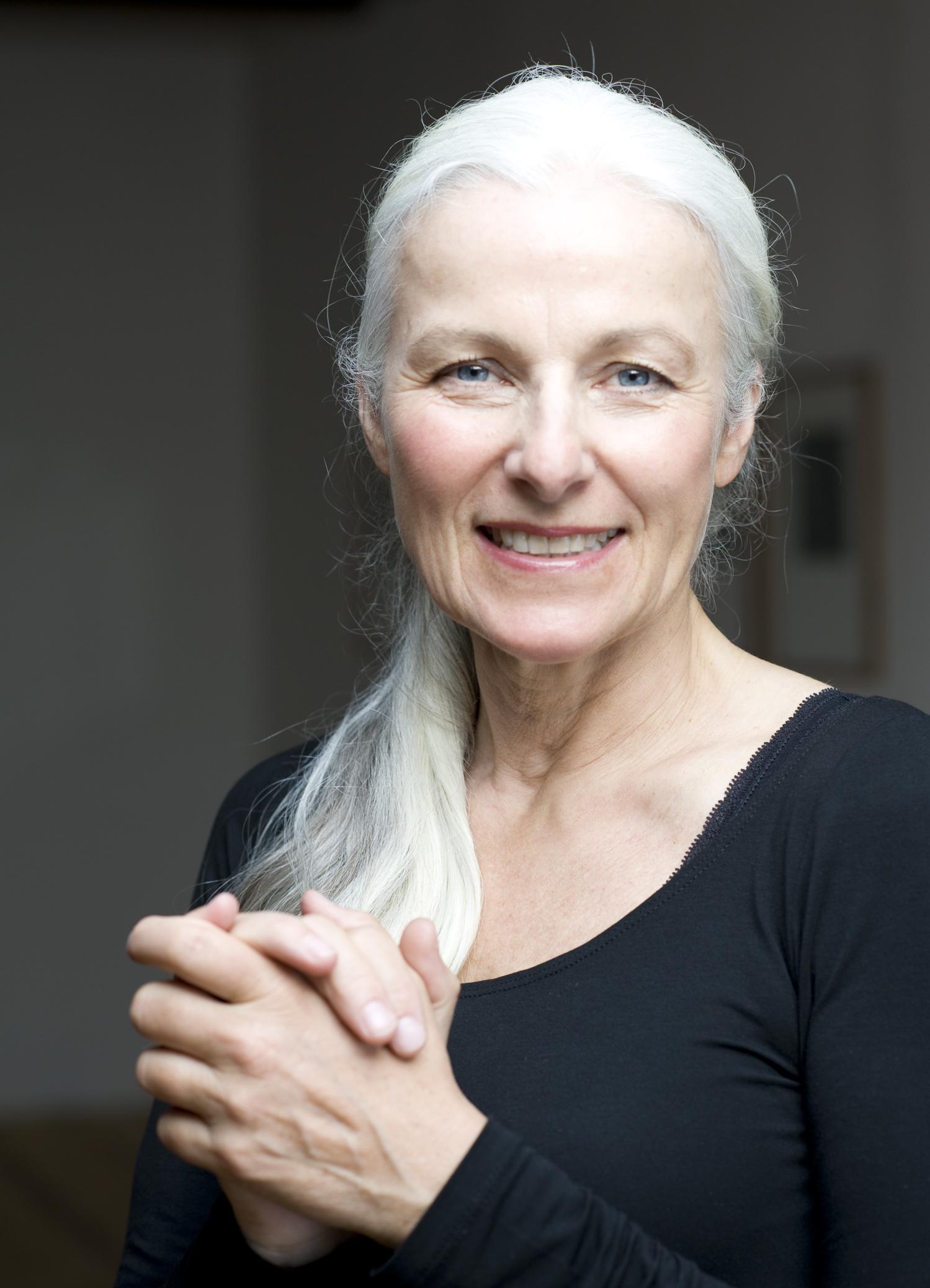 Christine Henke