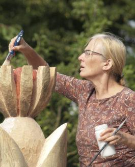 Ellen Mäder-Gutz