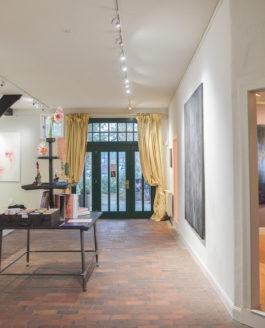 artrelations – Galerie + Konzepte