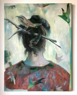 contemporary art ruhr (C.A.R.) 05. bis 07.11.2021
